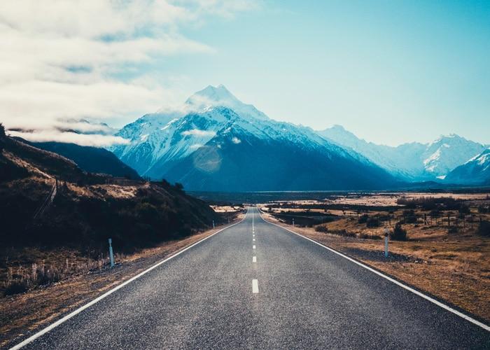 Trekkings y Viajes de Aventura con Dreampeaks
